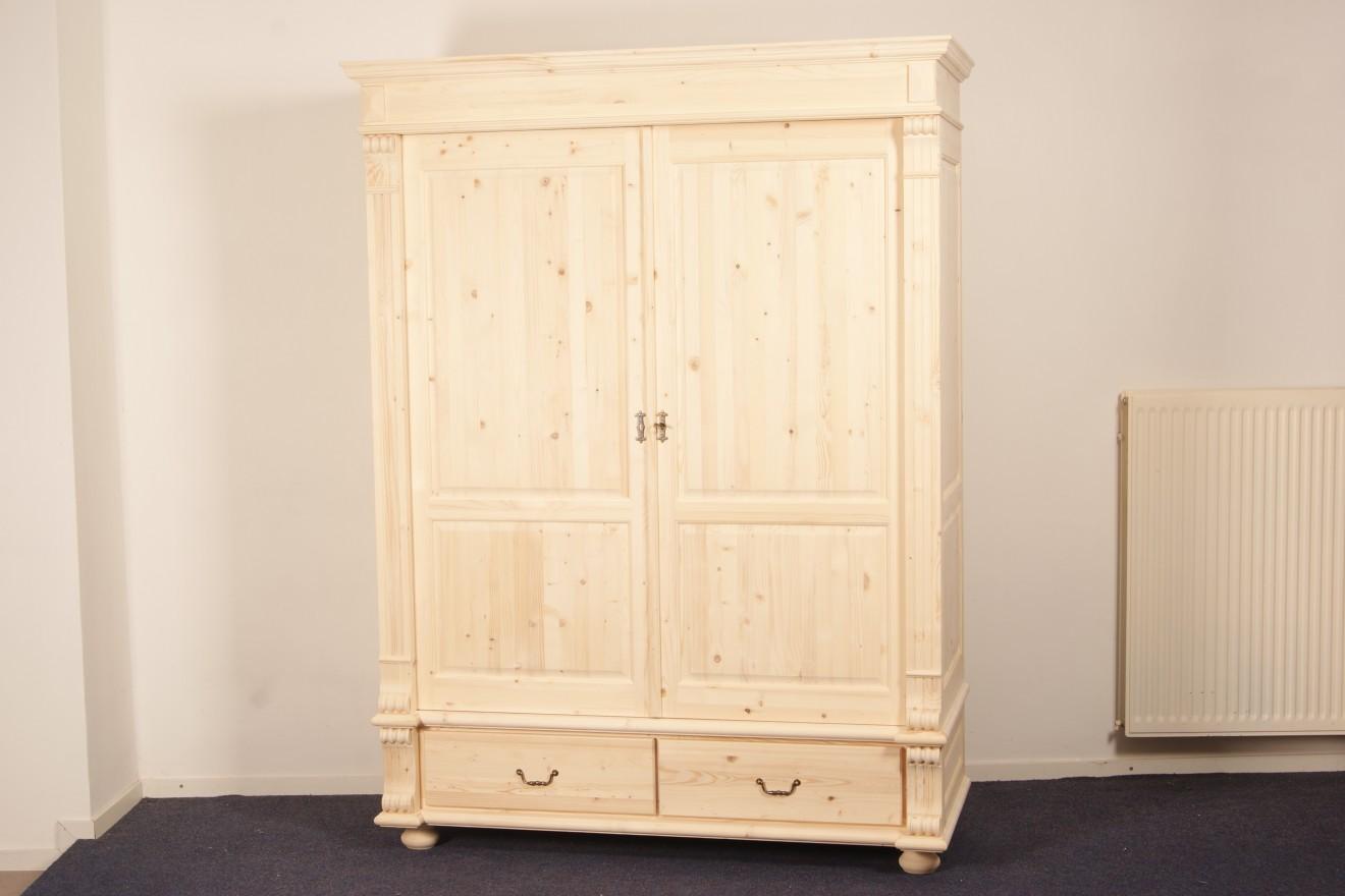 20 . Blank Houten Meubel webwinkel. Tafels, bedden, kasten, stoelen ...
