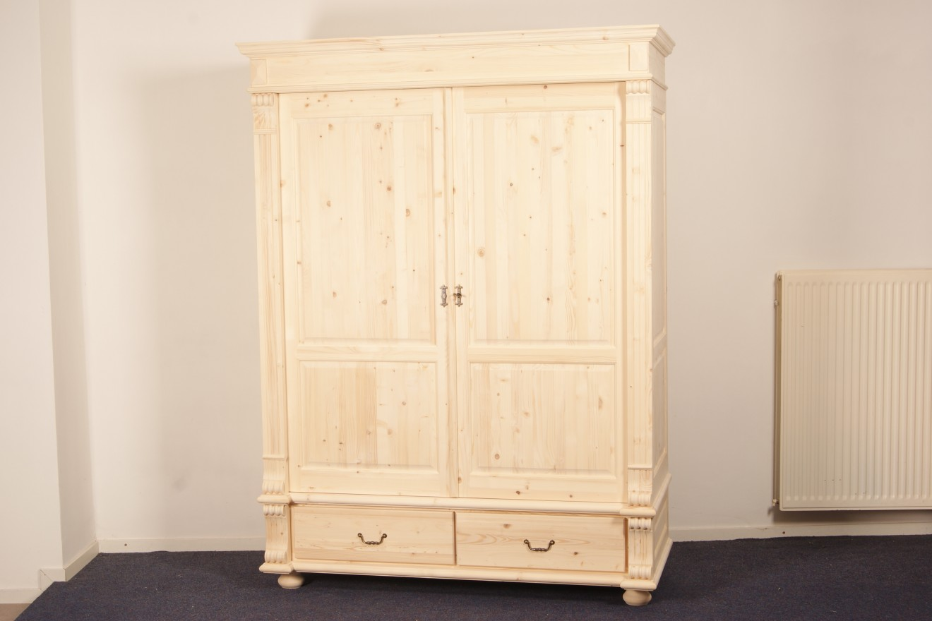 slaapkamer meubels webwinkel ~ lactate for ., Deco ideeën