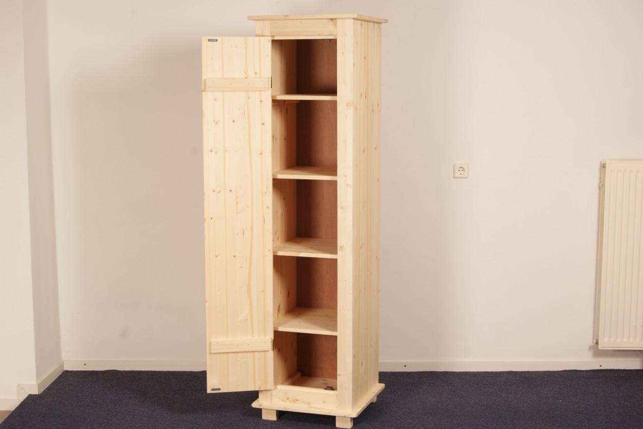 Kledingkasten kledingkast jerome blankhouten meubels