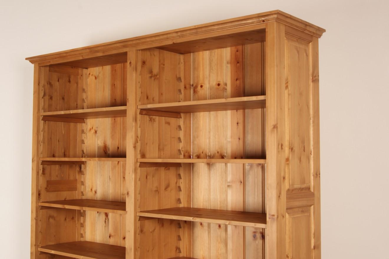 Ikea Boekenkast Grenen.Kasten Boekenkasten Boekenkast Korfage