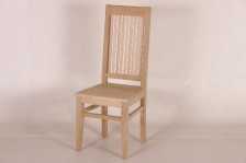 Woonkamer tafel en stoelen karat meubels met korting u kuramatsu
