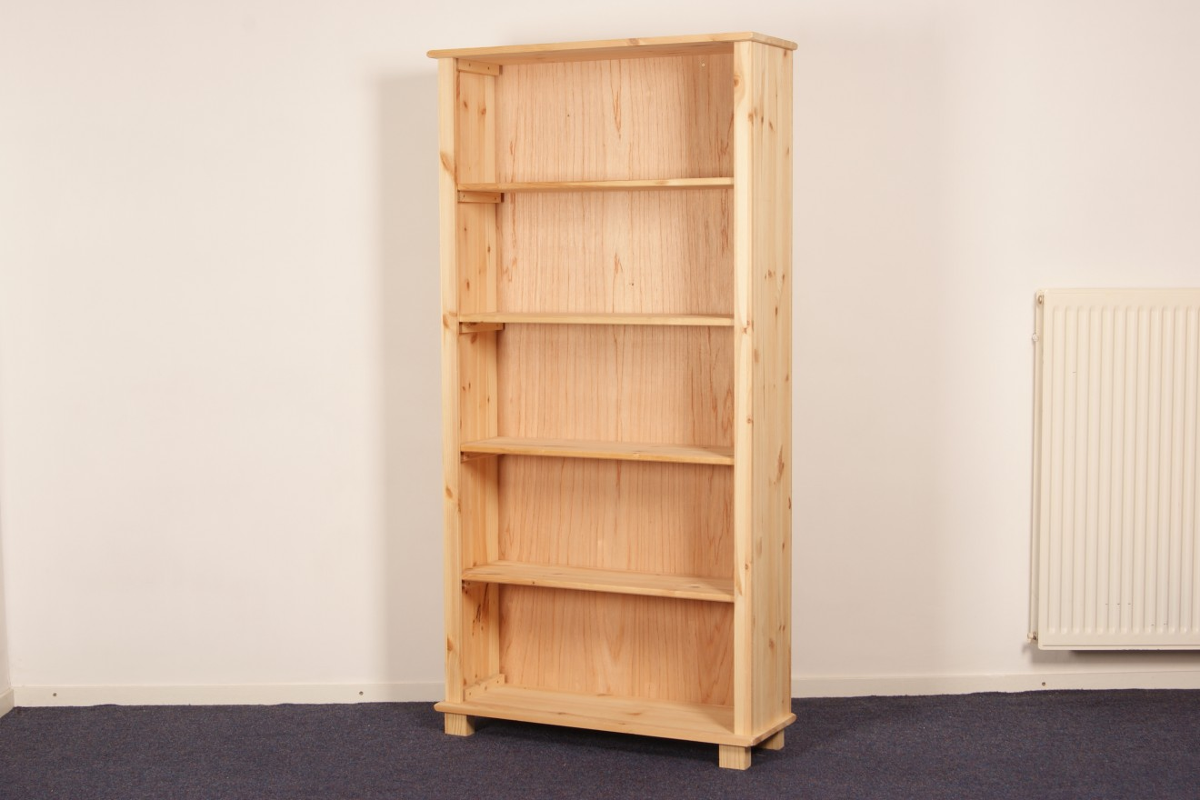 https://www.blankhoutenmeubel.nl/images/products/197/large/boekenkast-jimmy.jpg