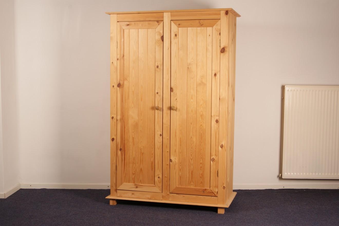Kledingkast 150 Cm Hoog.Ikea Kast 150 Hoog