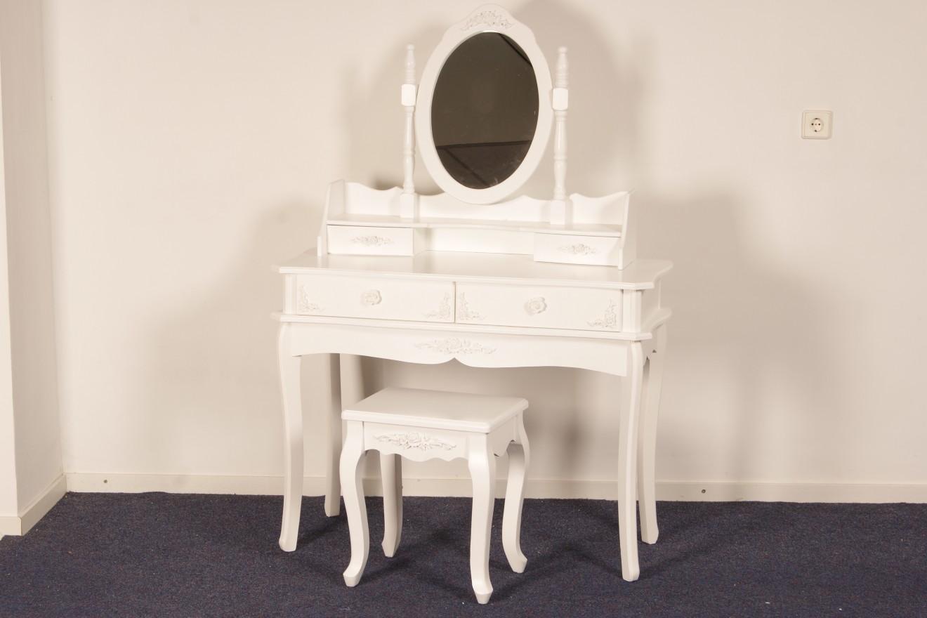 Finest goedkope barok spiegel interieur amp meubilair idee for Goedkope barok spiegel