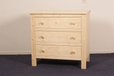 Ladekast Commode Barabas