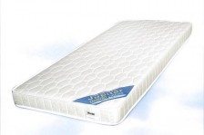 "Polyether Matras ""Jupiter"""