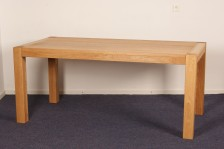 Eettafel Big-Foot